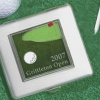 grittleton golf gift