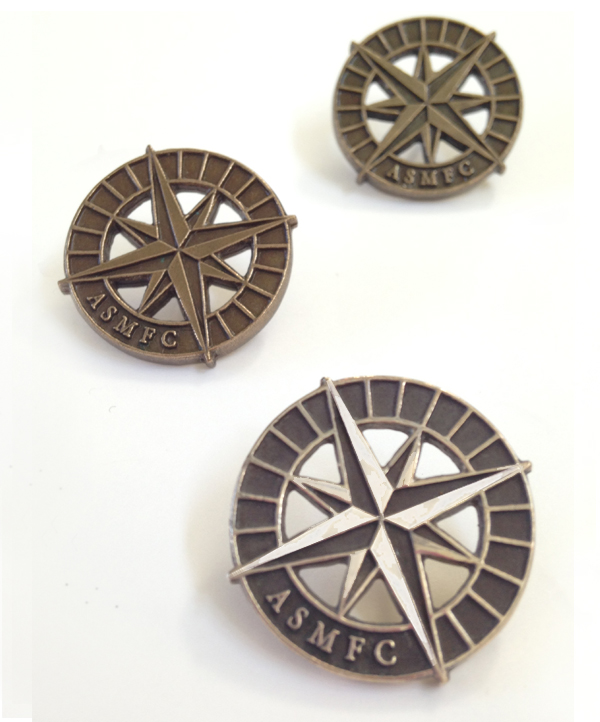 pins ASMFC_web