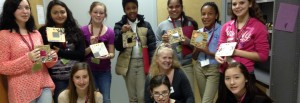 STEM made into STEAM empowering young minds